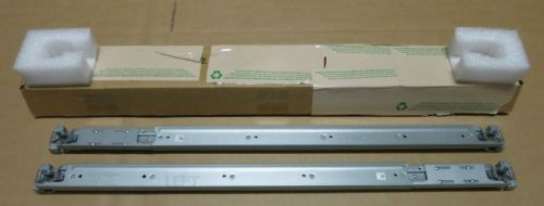 New Dell 6MFY2 2U King Slide Rack Mount Rail Kit For Dell PowerEdge C6145 Server